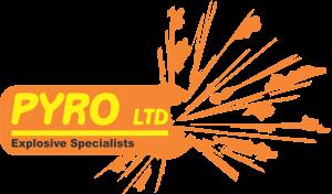 Pyro Ltd